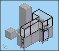 applied automation cad service
