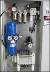 applied automation pneumatic service